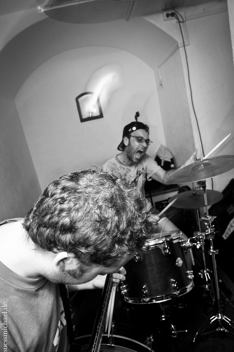 2012-07-13 Nihil Baxter