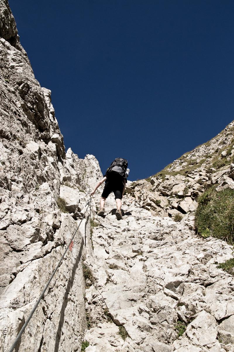 2012-08-17 ascent Altmann saddle