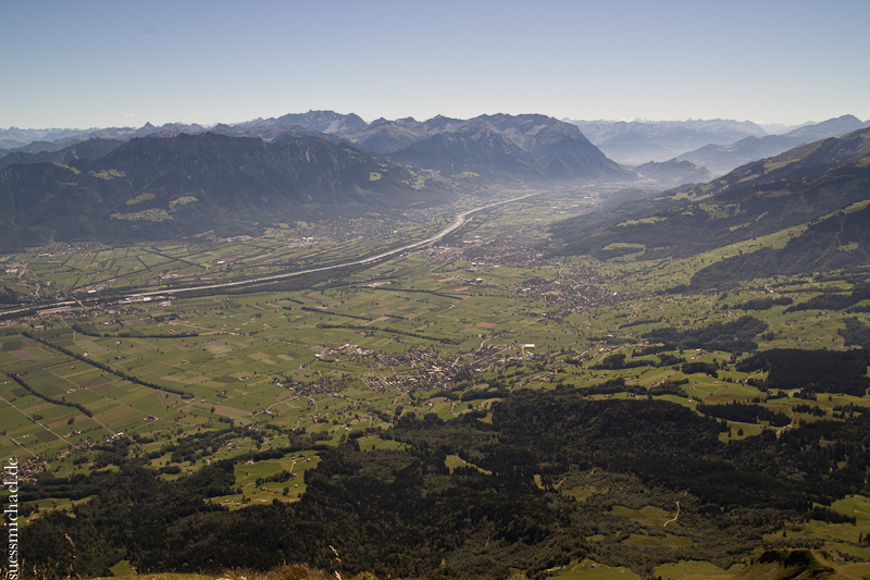 2012-08-18 Rhine Valley from Mutschen