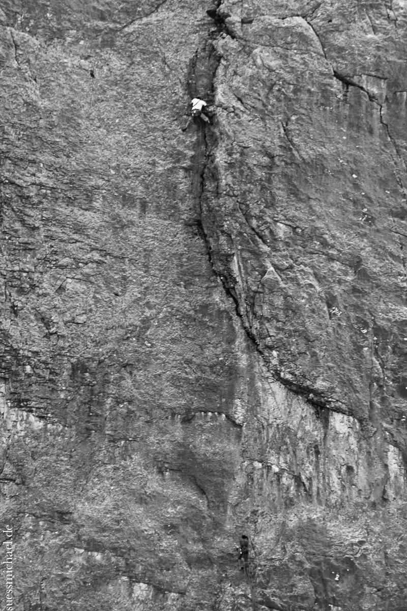 2012-08-18 climbers