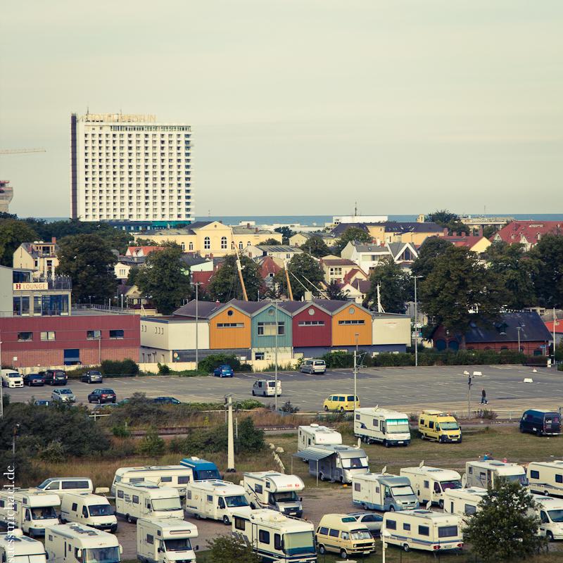 2012-09-02 Ferry to Trelleborg