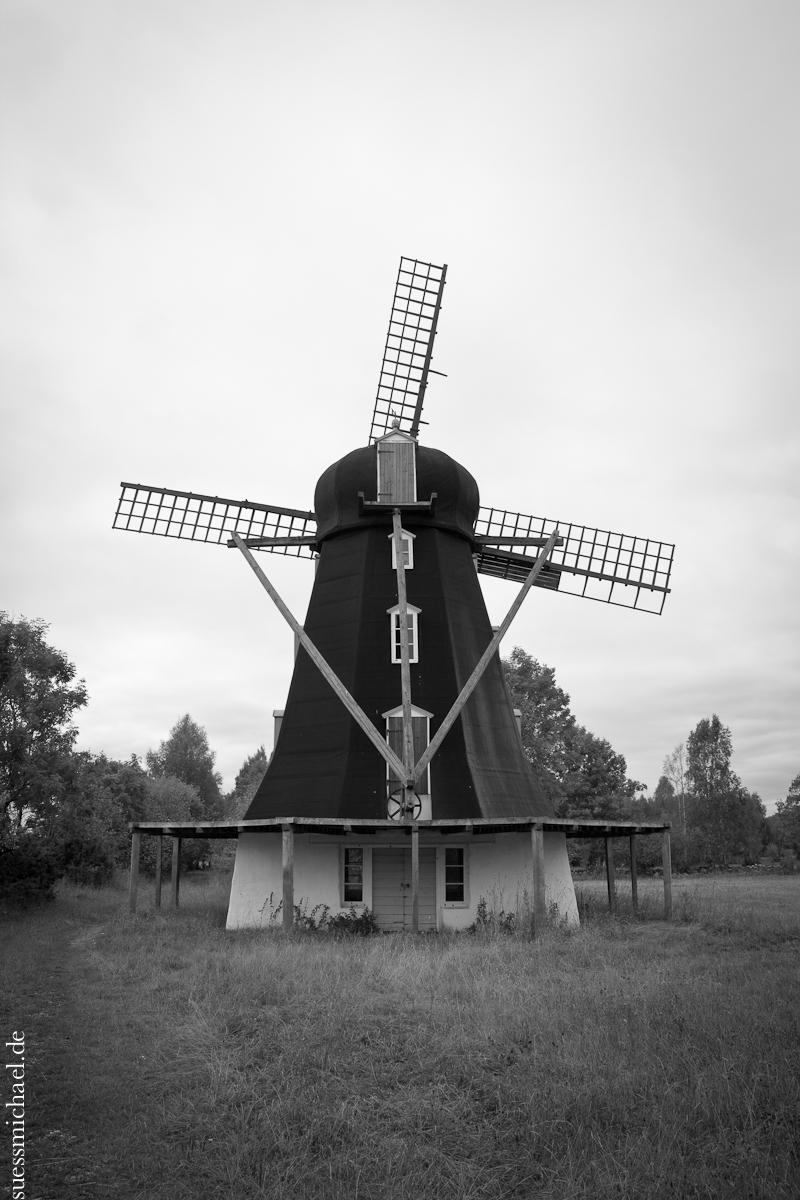 2012-09-04 Öland