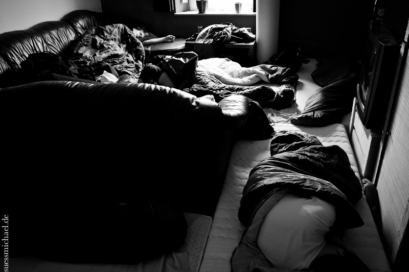 2012-09-22 sleep long sleep well