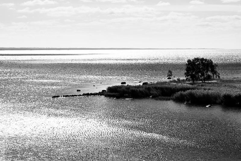 2012-09-05 Kalmar