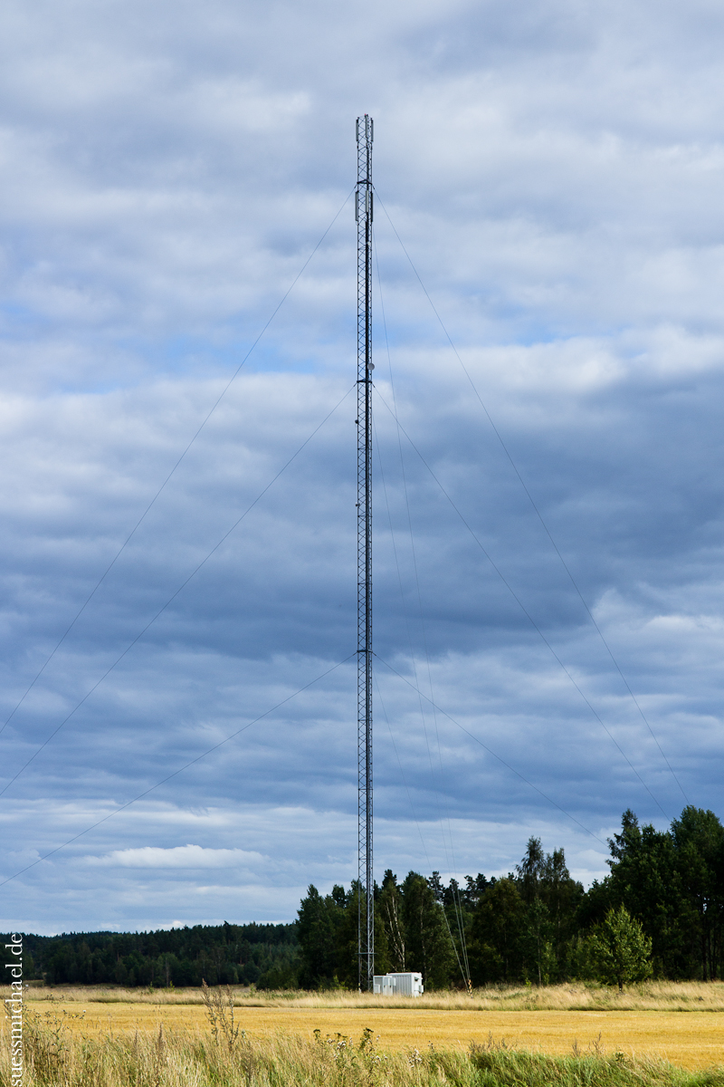 2012-09-05 To Stockholm