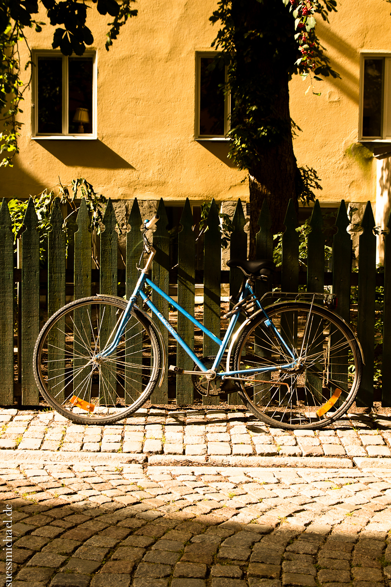 2012-09-06 Stockholm