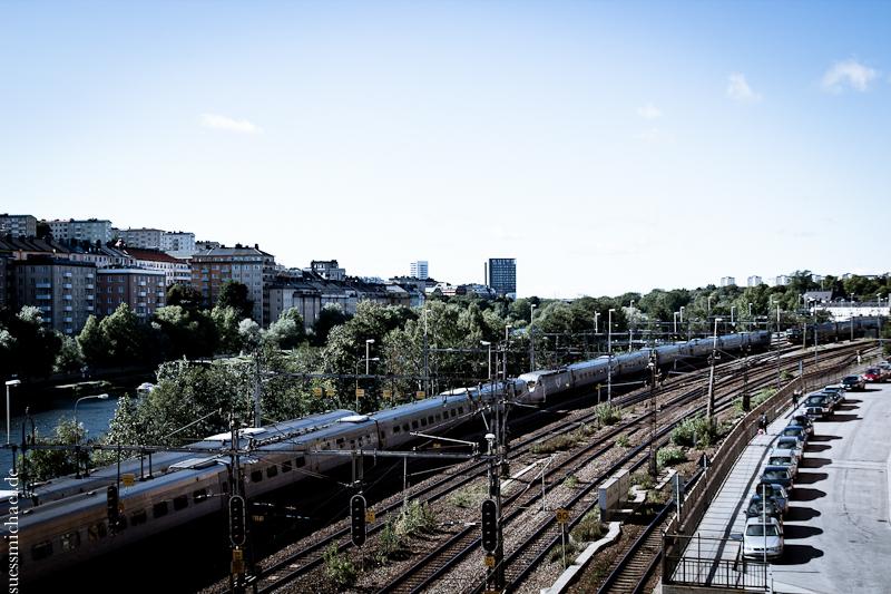 2012-09-07 Stockholm