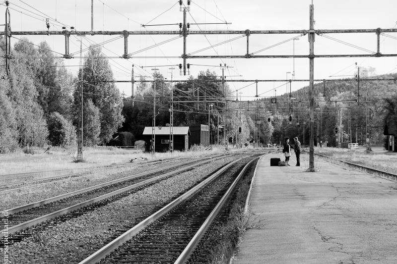 2012-09-08 Älvsbyn