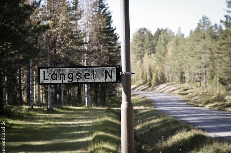 2012-09-09 Långsel