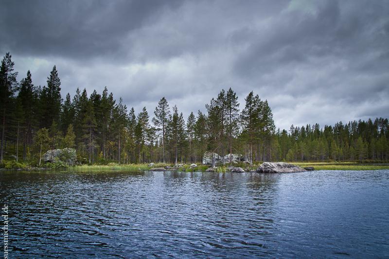 2012-09-10 Långsel