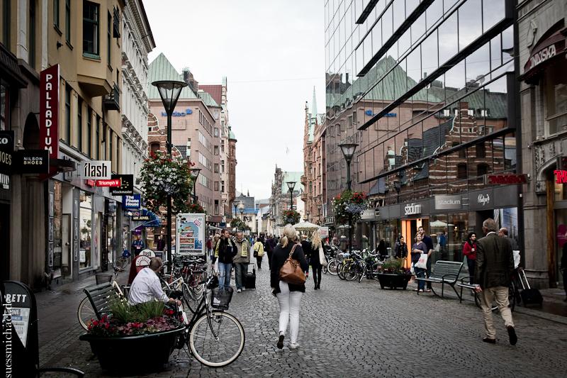 2012-09-11 Malmö