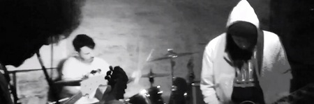 Deadverse - Irish Handcuffs - Face the Threat - Harris Trynsky featured image