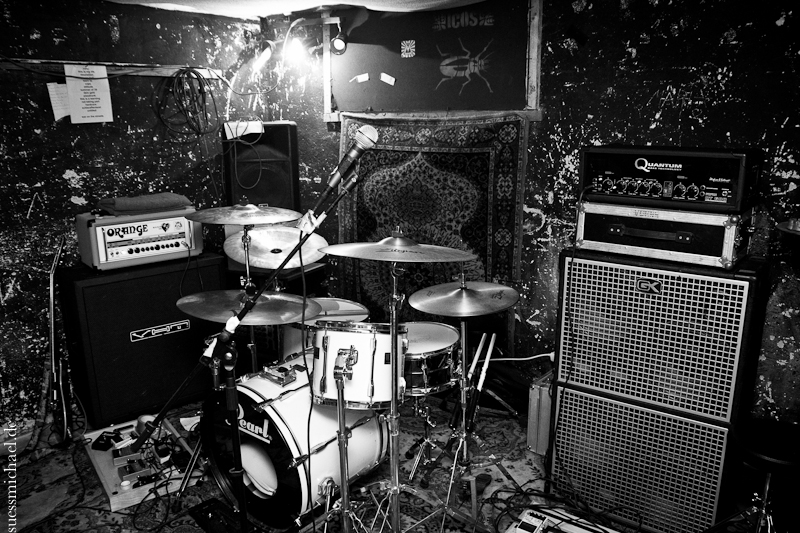 2012-12-07 equipment