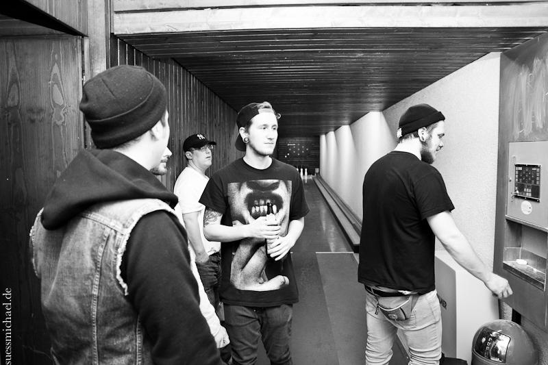 2013-01-04 Backstage