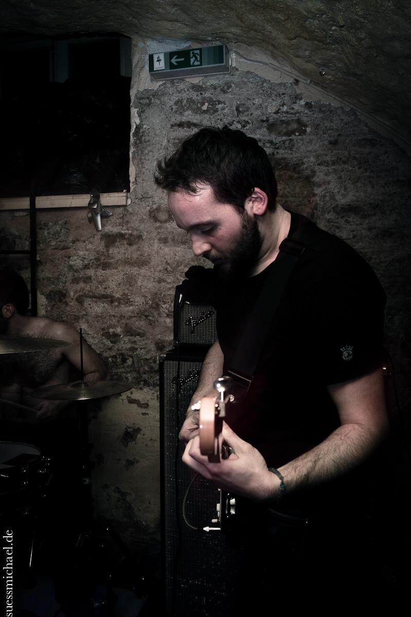 2013-01-31 Frana