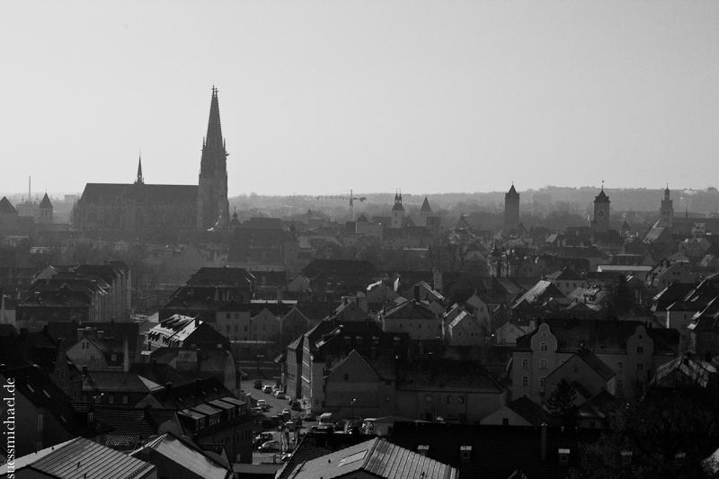 2013-03-16 Regensburg