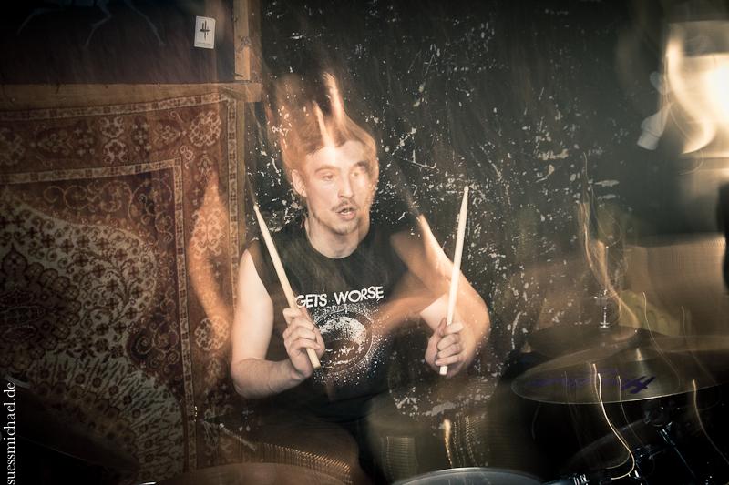 2013-03-18 Derbe Lebowski