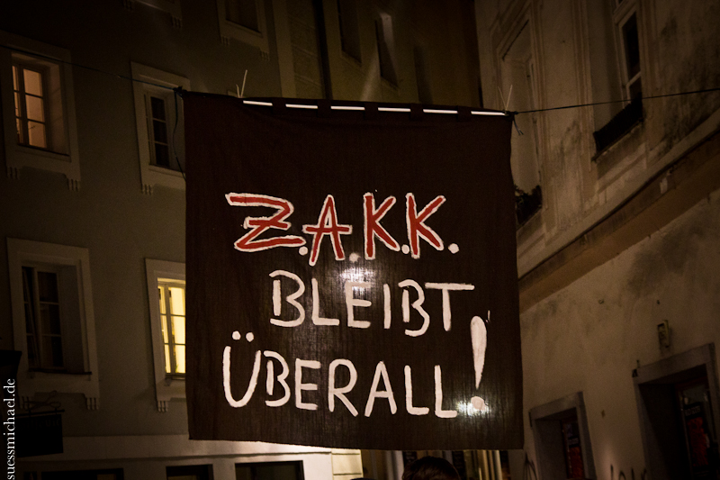 2013-03-29 ZAKK bleibt überall