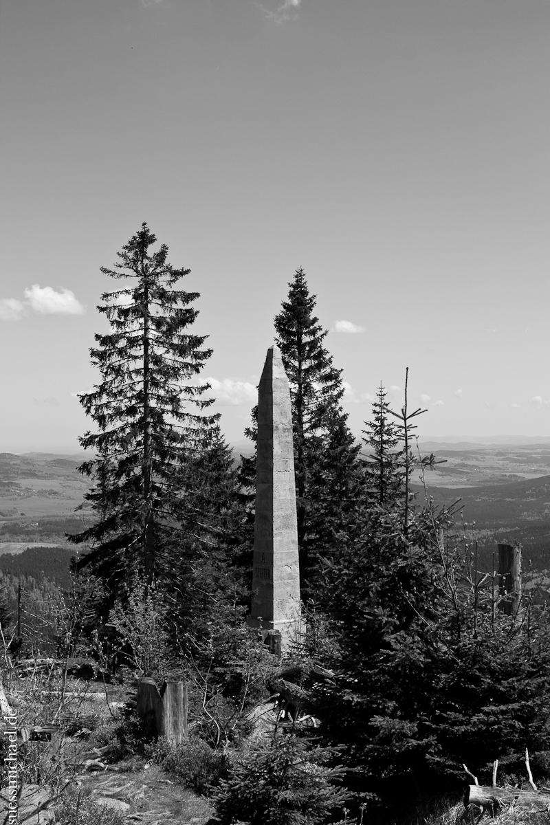 2013-05-15 Adalbert Stifert memorial