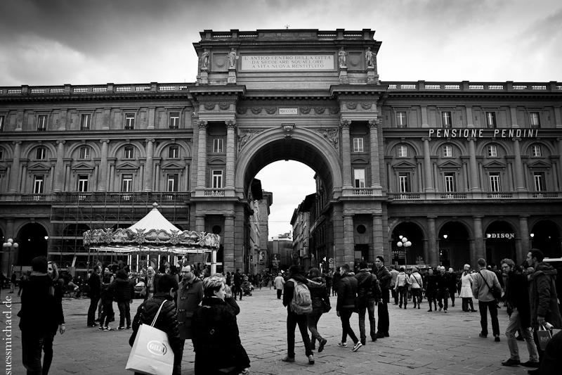 2013-04-01 Firenze