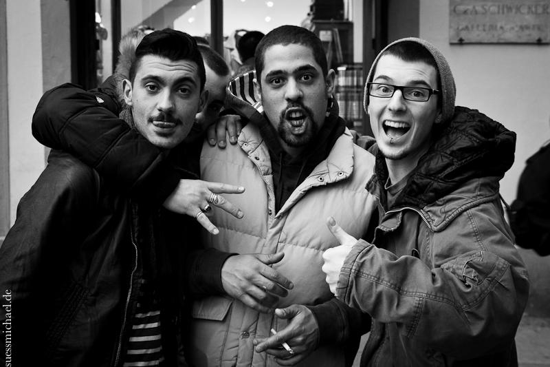2013-04-01 Firenze ©