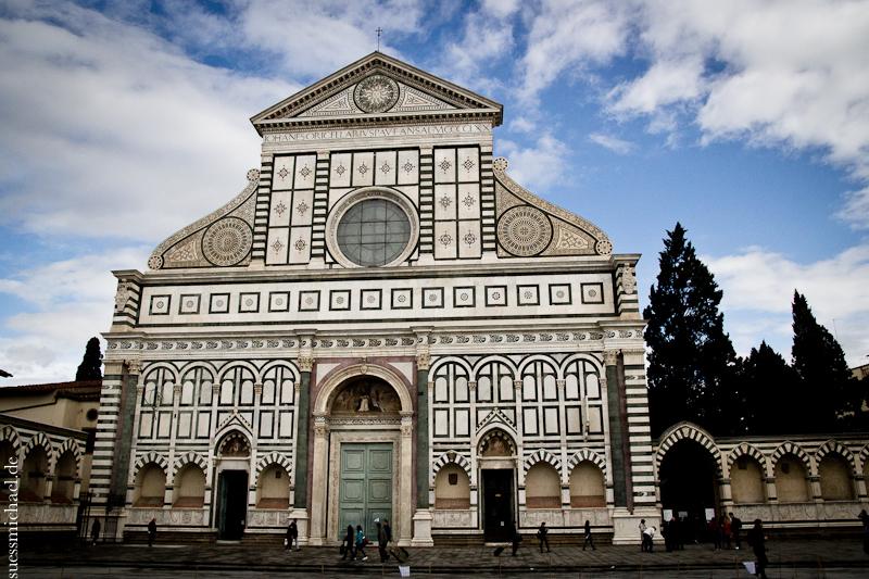 2013-04-02 Firenze