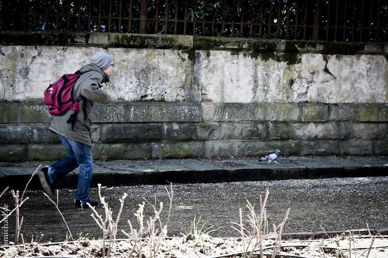 2013-04-02 Firenze ©