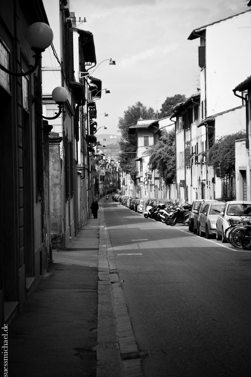 2013-04-03 Firenze