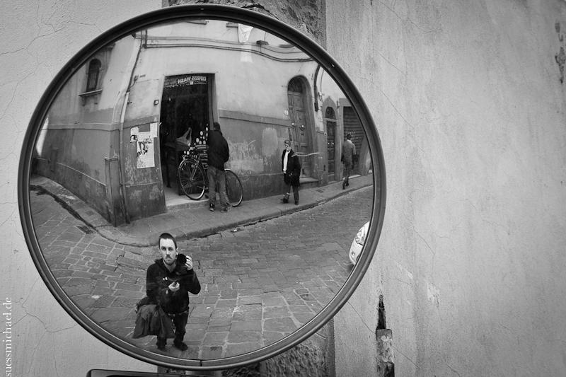 2013-04-03 Firenze ©