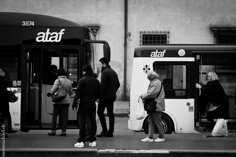 2013-04-04 Firenze