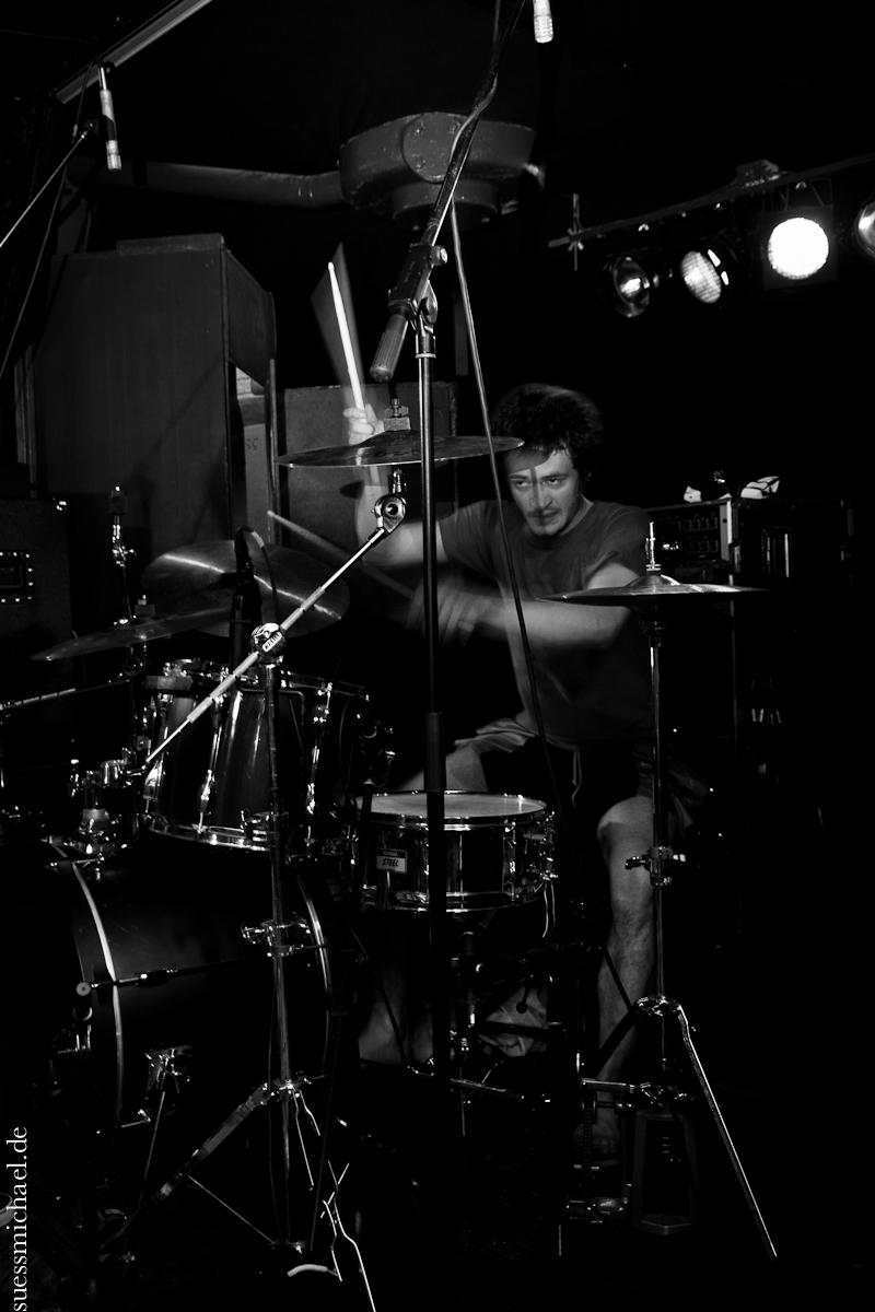 2013-06-07 Abyss A.D.