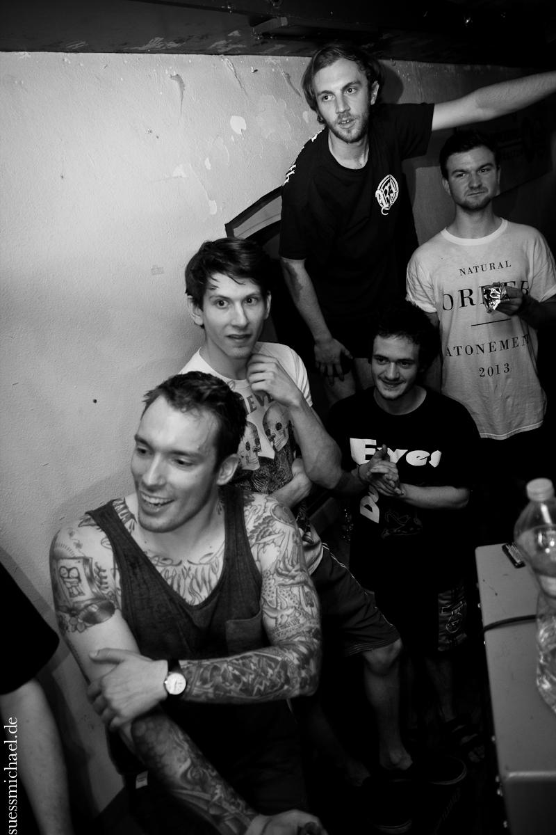 2013-06-08 backstage