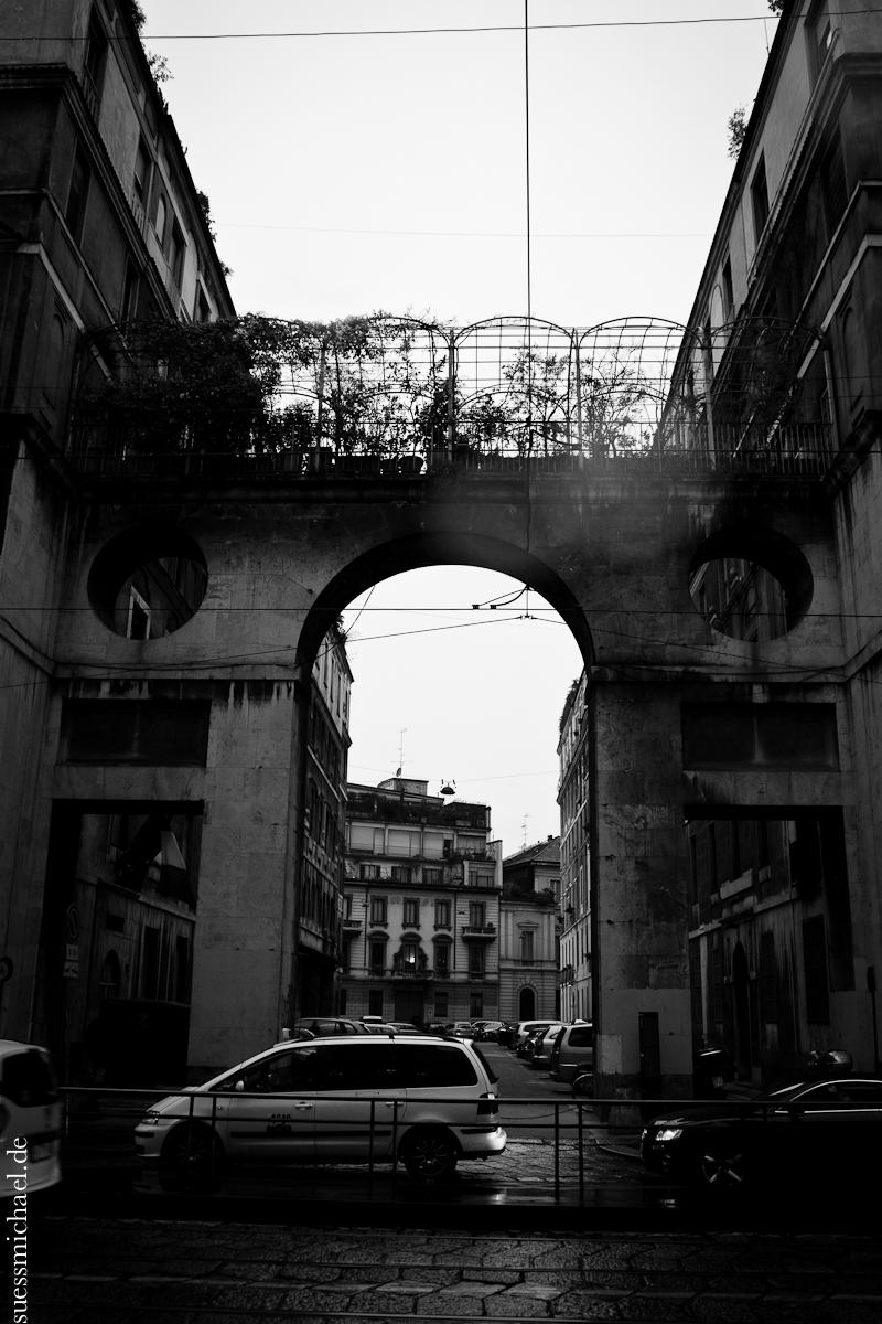 2013-04-04 Milano