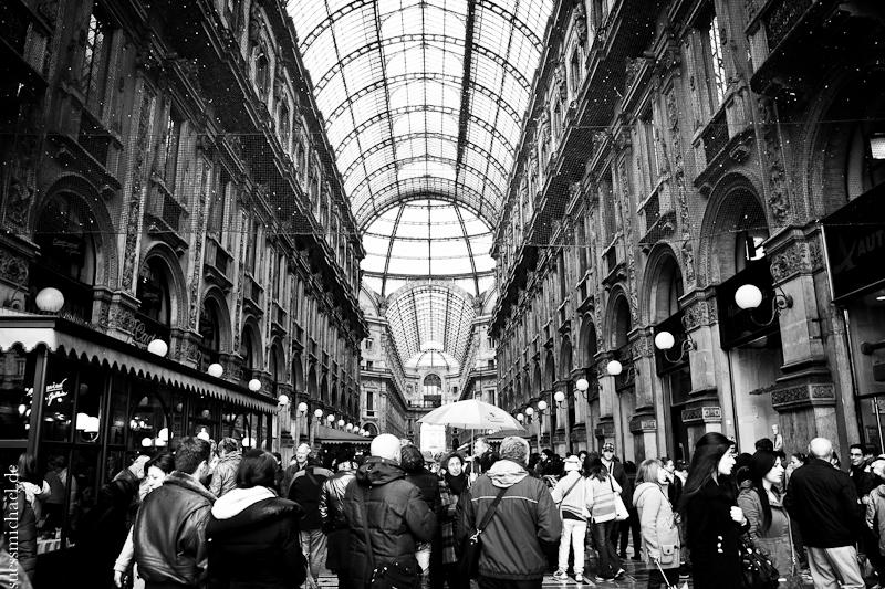 2013-04-05 Milano