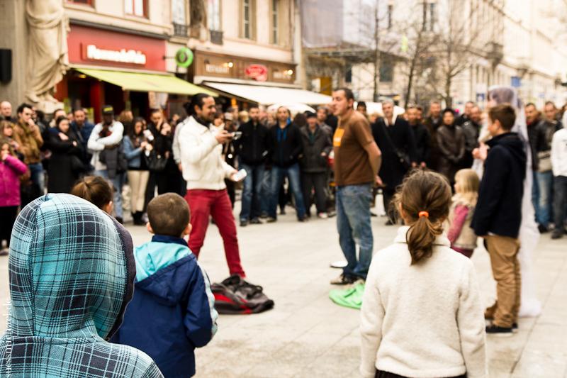2013-04-06 Lyon