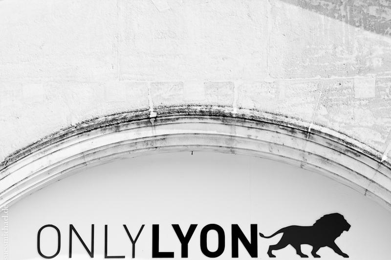 2013-04-07 Lyon