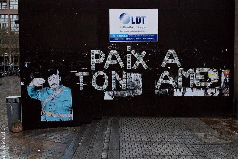 2013-04-09 Lyon