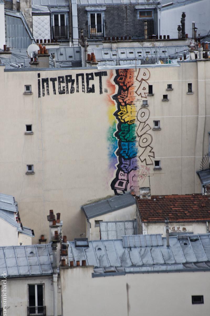 2013-04-09 Paris