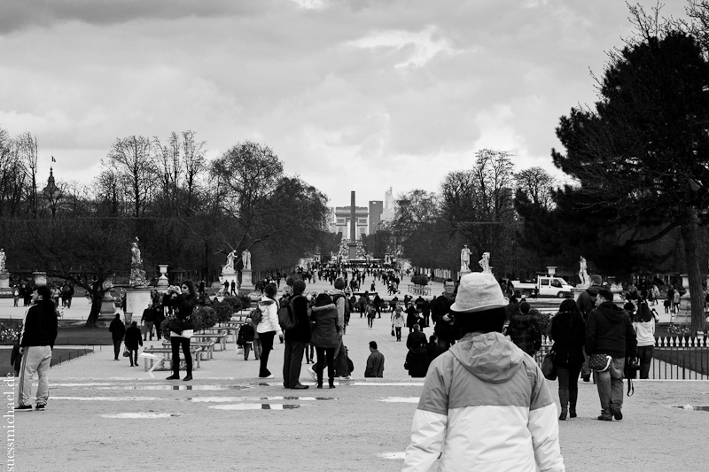 2013-04-10 Paris