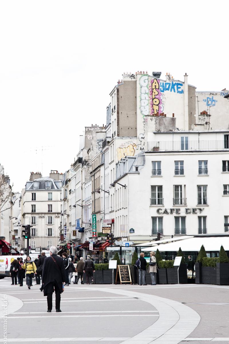 2013-04-11 Paris