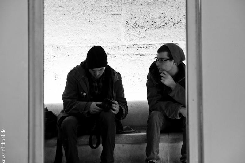 2013-04-11 Paris ©