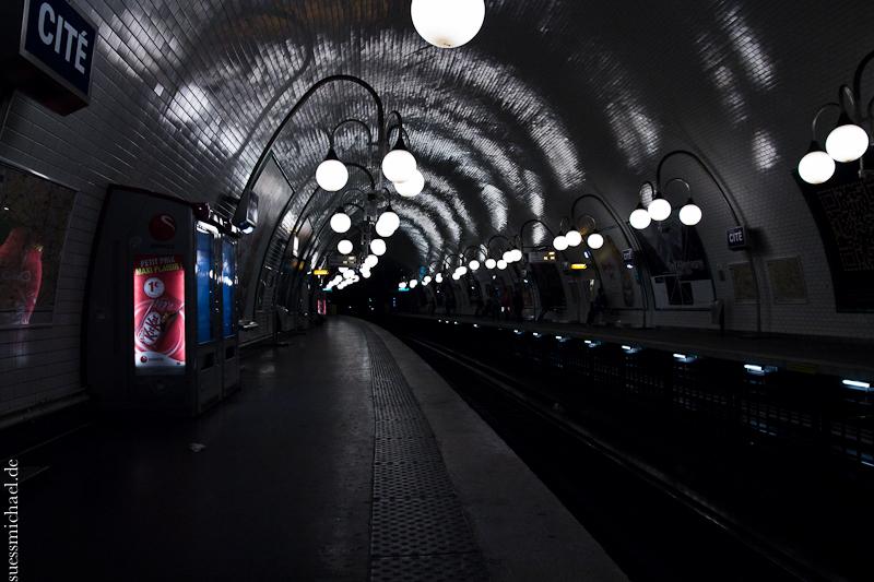 2013-04-12 Paris