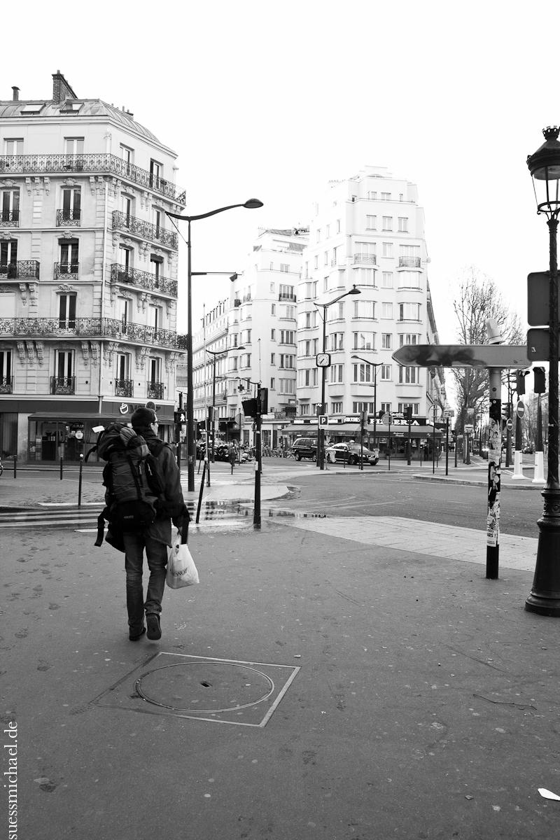 2013-04-13 Paris ©