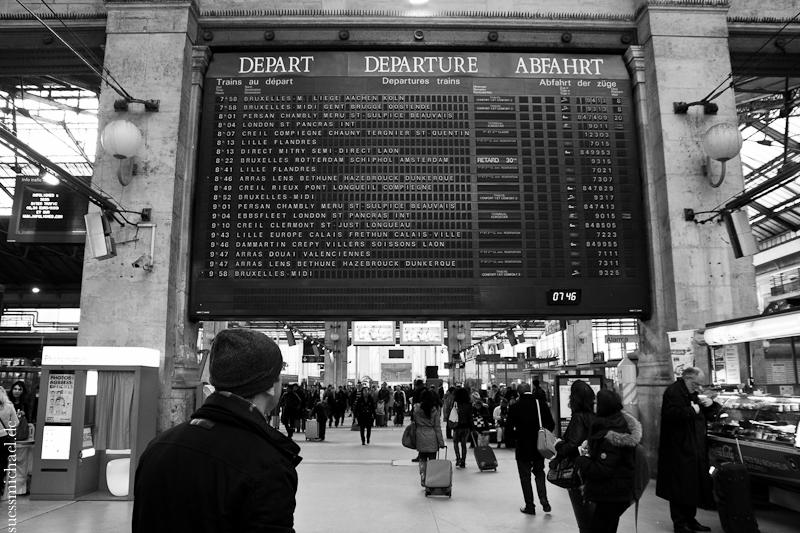 2013-04-13 Paris