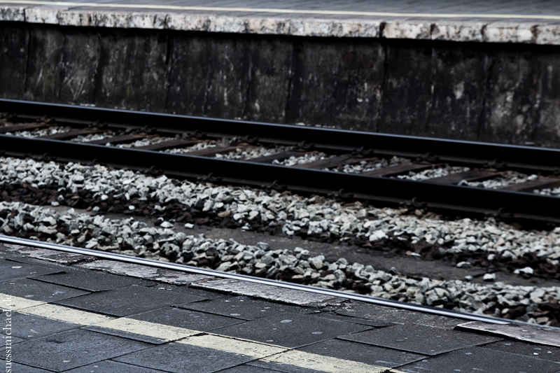 2013-04-13 Bruxelles