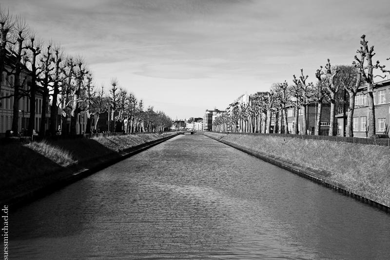 2013-04-14 Gent