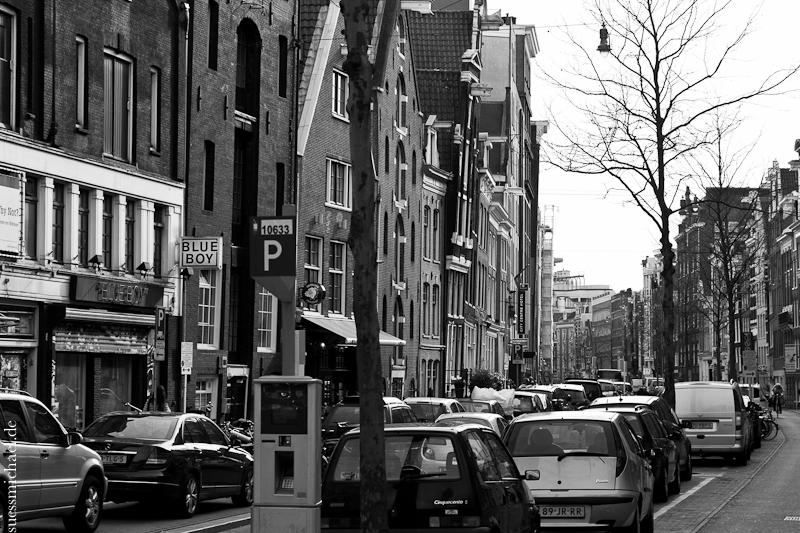 2013-04-15 Amsterdam