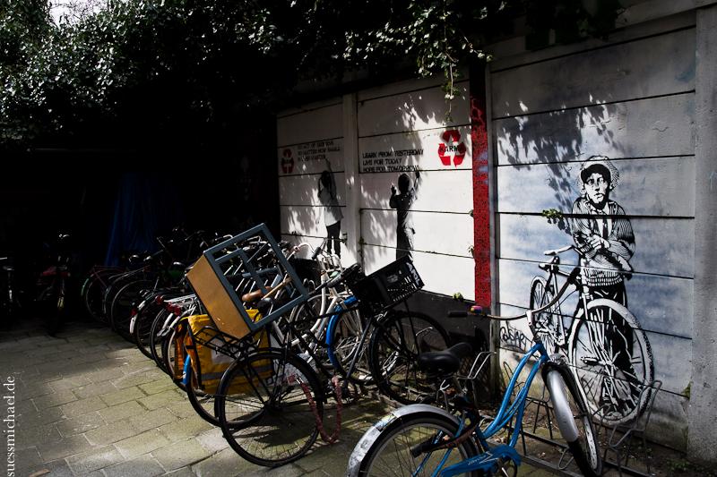 2013-04-17 Amsterdam