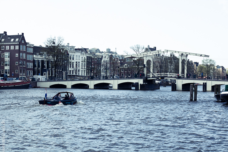 2013-04-18 Amsterdam