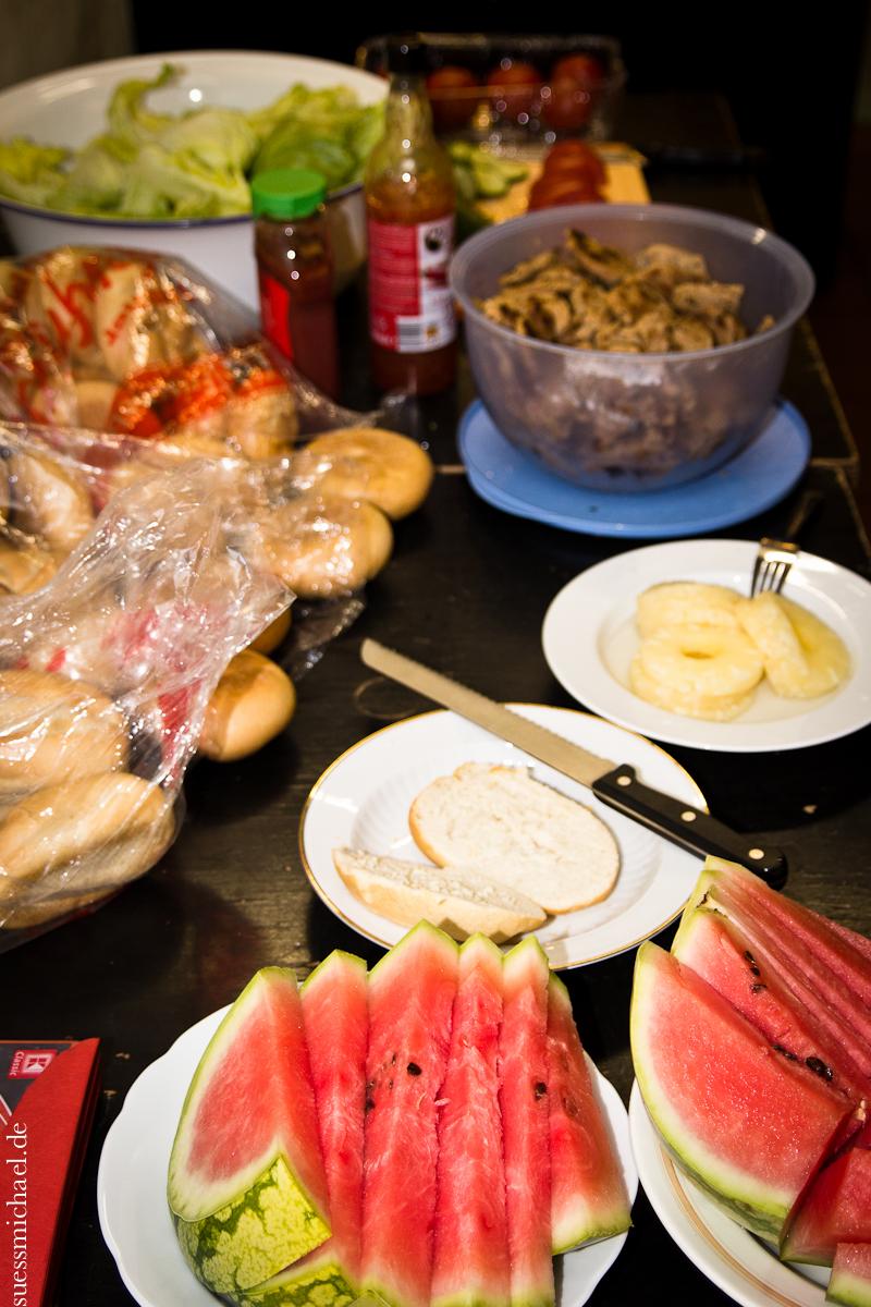 2013-08-09 food